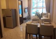 Bán căn hộ Luxury tiêu chuẩn Hàn Quốc, tặng 50% nội thất cao cấp. Giá từ 19 - 22tr/m2