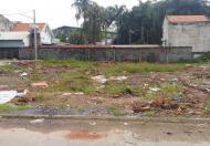 Đất thổ cư đường Số 2 Trường Thọ, Thủ Đức, sổ hồng riêng, giá 1 tỷ 990 triệu