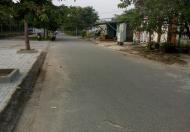 Bán nhà cấp 4 đường Nguyễn Công Trứ, đối diện trường mẫu giáo Sơn Ca, giá rẻ