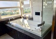 Bán gấp căn hộ cao cấp Xi Riverview. 0902378000