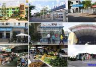 Căn hộ xanh đáng sống Long Biên, giá từ 17 tr/m2, nhận nhà ở ngay