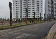 Mở bán chung cư Thanh Hà Cienco 5 tòa HH03A, B, C giá 12tr/m2.Lh 0977285119