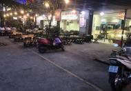 Tôi cần sang gấp nhà hàng hải sản 2 mặt tiền chung cư Khang Gia, đường 45