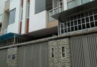 Bán nhà 1 trệt, 2 lầu, đường 7, Linh Trung, DT 64m2, giá 3,6 tỷ