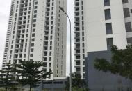 Bán căn hộ Q.2 gần cầu Thủ Thiêm chỉ 1.65 tỷ/căn