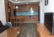 Cho thuê căn hộ chung cư tại cao cấp Ecolife Capitol, Lê Văn Lương, Hà Nội 80m2, giá 14 tr/th