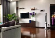 Cần bán gấp căn hộ mới xây và thiết kế sang trọng giá rẻ