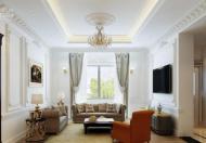 Bán chung cư Từ Liêm 2 - 3 tỷ, 2 - 3 phòng ngủ, nội thất cao cấp