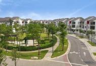 Biệt thự liền kề Thanh Trì, 5 tỷ, mặt tiền 5- 7m, xây 3,5 tầng, 0987865820