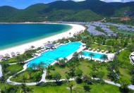 Cần chuyển nhượng biệt thự Nha Trang- View Biển, view golf