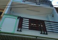 Cho thuê nhà ngay trung tâm Gò Vấp, tiện kinh doanh và lưu trú