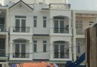 Bán nhà riêng tại đường 38, phường Hiệp Bình Chánh, Thủ Đức, 64m2, 1T, 3L, giá 3,9 tỷ