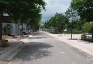 Đất ấp Bưng Cơ, xã Lộc An, DT 215m2, SR, giá chỉ 850tr