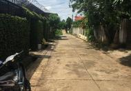 Cần bán 1 căn nhà cấp 4 đường bê tông rộng đường Giải Phóng.