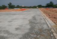 Bán đất Biên Hòa, Đồng Nai, diện tích 93.6m2, giá 960 triệu, thổ cư 100%