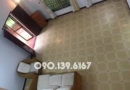 Cho thuê gấp nhà đường Đỗ Quang, phường Thảo Điền, Quận 2. Giá 7.5 tr/tháng, DT 4x14m, 2 phòng ngủ