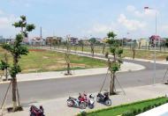 Đi Mỹ cần sang gấp đất MT đường 32m Nguyễn Duy Trinh, quận 2, cạnh Vincom mới