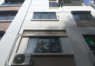 Bán nhà 2.65 tỷ gần UB Tân triều mới-Triều Khúc-Thanh Xuân(4 tầng*40m2*4PN),ô tô đậu cách 50m -01667951085
