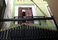Nhà hẻm Dương Đình Hội, Phước Long B, quận 9, Giá 2.7 tỷ