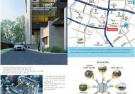 Mỹ Đình Plaza 2 dự án trung tâm Mỹ Đình chỉ từ 2 tỷ/căn, LH: 0987.225.496