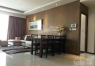Cho thuê căn hộ cao cấp Thảo Điền Pearl, Quận 2, 2 phòng ngủ, 21 triệu/tháng, 96m2, nội thất đầy đủ