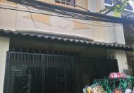 Nhà mặt tiền đường 16B, Bình Tân, DT: 4m x 14m, giá: 2.52 tỷ