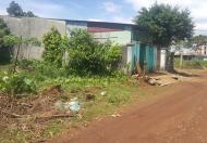 Đất thổ cư Trường Sa, Trường Chinh 12 x 29m, giá 735 triệu