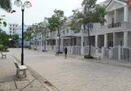 Bán đất giá rẻ trung tâm Quảng Ngãi, nhiều hình thức thanh toán, chiết khấu cao