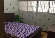 Cần cho thuê căn hộ Sacomreal - 584 , Phú Thọ Hoà,