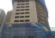 Bán xuất ngoại giao CC FLC Twin Towers 265 Cầu Giấy, giá tốt nhất từ 30 tr/m2, Mr Lộc 0902211909