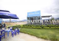 Lakeside Villas, biệt thự nghỉ dưỡng lý tưởng hàng đầu tại TP biển Đà Nẵng