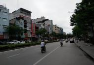 Chính chủ cần bán gấp nhà mặt phố Giảng võ, kinh doanh sầm uất, DT 140m2, 5 tầng, MT 7m, giá 53 tỷ