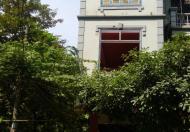 Cho thuê tầng 3/4 DT 40m2 số 22 đường Liên Cơ, giá 3 triệu/th, 0985.411.988