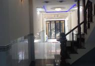 Bán nhà riêng tại đường Trần Văn Giàu, Phường Tân Tạo A, Bình Tân, diện tích 84m2, giá 1,28 tỷ