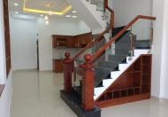 Nhà 5x18,5m ngay sau lưng Vincom Thủ Đức, Phạm Văn Đồng, Hiệp Bình Chánh, Thủ Đức