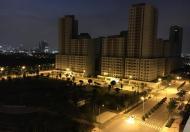 Bán căn hộ ngay trung tâm hành chính Q.2, chỉ 1,7 tỷ/căn