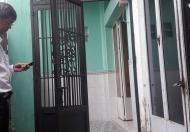 Nhà cấp 4 đường 16, P. Hiệp Bình Chánh, liên hệ: Đỗ Phú Vinh