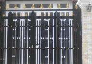 Nhà ở 1 trệt, 1 lầu, DT: 5,3x16m = 85m2, chính chủ, Lê Văn Lương