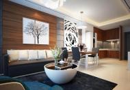 Sacomreal mở bán tầng 15 - 16 - 18 căn hộ Carillon 5 - 70m2, giao hoàn thiện đầu 2018