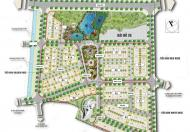 Bán 3 Suất Ngoại Giao BTLK Eden Rose, ngay The Manor Central Park 5,2 tỷ 82,5 m2 giá tốt nhất