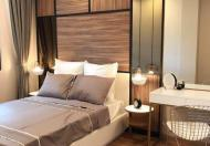 Cần tiền sang nhượng gấp căn hộ The Pega Suite 1, 75m2, view hồ bơi, giá 1,870 tỷ