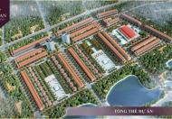 Đất nền Hội An Sky Garden (chợ mới Lai Nghi). 0935800893