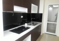 Cho thuê căn hộ 250 Minh Khai, Thăng Long Garden, đồ cơ bản, 2 PN, DT 75m2, 7,5tr/th, 0911 802 911