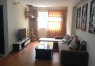 Cho thuê căn hộ 250 Minh Khai, Thăng Long Garden, 127m2, full nội thất, 3 phòng ngủ, 11tr/tháng