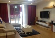 Cho thuê CHCC M3 - M4 Nguyễn Chí Thanh, 135 m2, 3PN, đầy đủ nội thất (ảnh thật), LH 0963.179.123