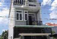 Bán nhà mặt tiền đường số 5, khu An Phú An Khánh, Quận 2, Hồ Chí Minh. Diện tích 100m2, giá 14 tỷ