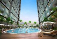 Trực tiếp CĐT, ra mắt chung cư Green Pearl 378 Minh Khai, giá 2.4 tỷ/căn
