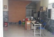 Cho thuê văn phòng tại Đường Thoại Ngọc Hầu, Tân Phú, Hồ Chí Minh diện tích 48m2, giá 6 triệu/tháng