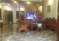 Cần bán biệt thự  tại Hoàng Mai,An Đồng,An Dương,Hải Phòng.GIá 4.2 tỷ
