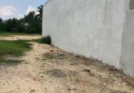 Bán đất thổ cư hẻm Ao Đôi, Đình Phong Phú, DT 4x16m, SHR